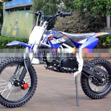Pit Dirt Bike Boite 12mm Cha/îne Essieu Tendeur Tendeur 50cc 90cc 110cc 125cc