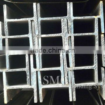 h beam price steel, construction structural steel beam, section beam