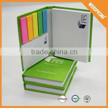 Xg 7004 tear off notepad hotel notepad business card holder with xg 7004 tear off notepad hotel notepad business card holder with notepad colourmoves