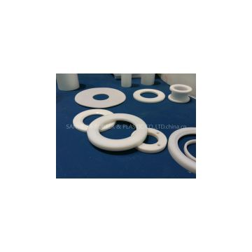 teflon ring, teflon gasket, teflon seal, teflon ball, teflon part