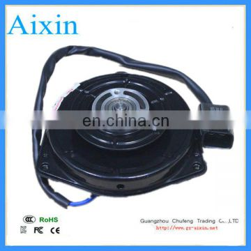 Elcetric AC Radiator Fan Motor OEM 065000-2061