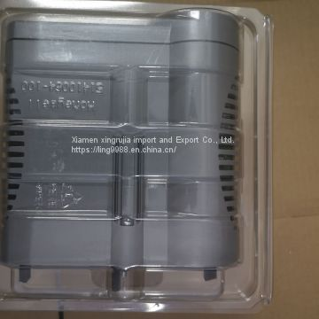 51405045-175 CC-PAIM01 HONEYWELL  in stock and the price is very favorable ~