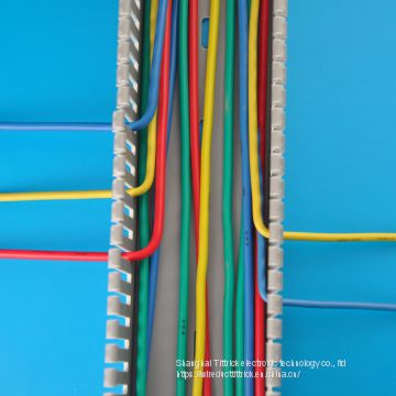 Pxc Wiring Duct Slotted Pvc Trunking Size Trunking Wiring Systems Of Wiring Duct From China Suppliers 160458275