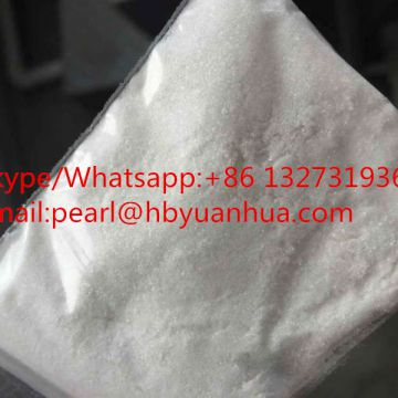 BMDP Research chemical BMDP China    Skype/Whatsapp:+8613273193623