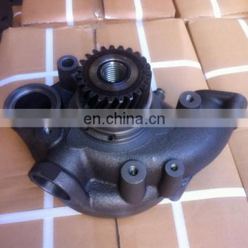 Diesel engine water pump 8500038