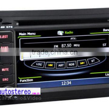 car dvd player for Peugeot 3008 307 car Multimedia car gps