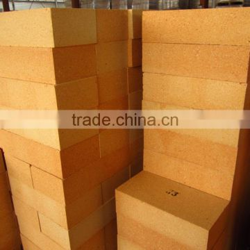 Quality High Alumina Bricks