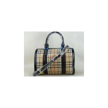 7a7125be2d9e ... China Wholesale Handbags Designer