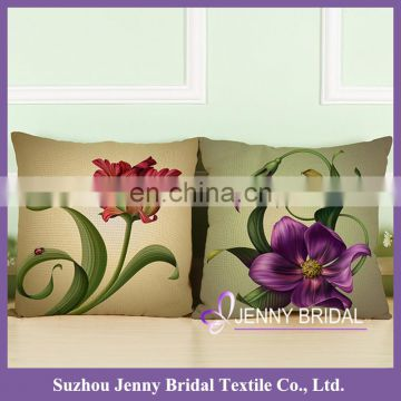 SQP024 chinese chair cushion decorative cushion wholesale cushion covers