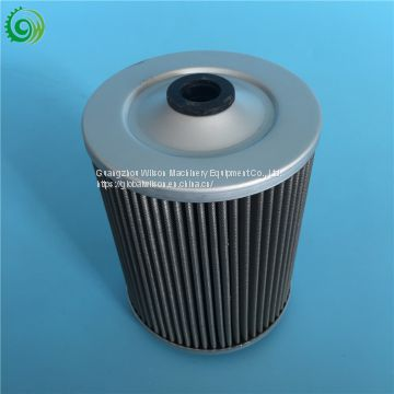 Excavators Diesel Fuel Filter 5112-3057-74