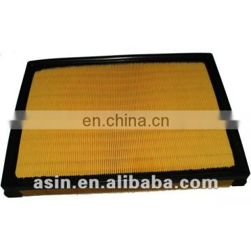 Auto Air Filter OE17801-38020