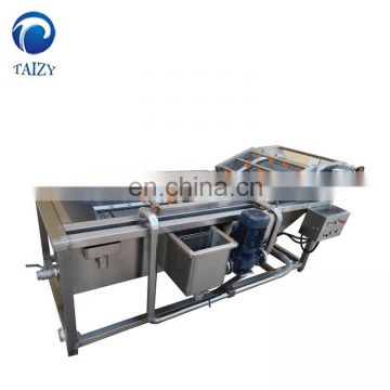 Taizy Air bubble vegetable washing machine