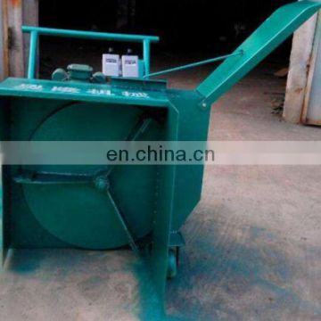 High Quality Best Price mushroom fungus oyster compost mixing machine