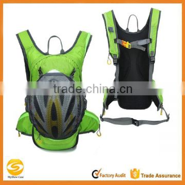 Waterproof Outdoor Backpack Hydration Packs with 2L Bladder Cycling Running Hiking Water Bag Bicycle hydration backpack