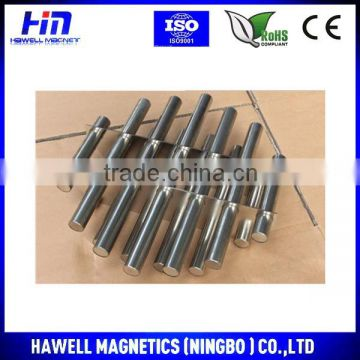 High Quality and Easy Clean Magnetic Filter