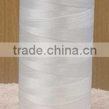 Serafil 10 Polyester Sewing Thread