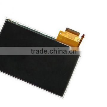 LCD Screen For PSP2000 replacement