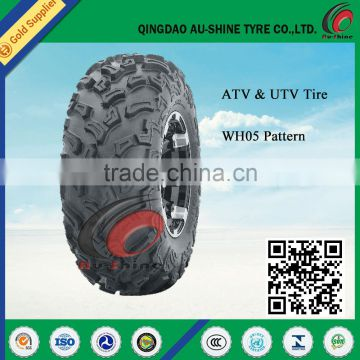 Au 3006 Best Utv Tire Deals Near Me 26 9 14 Inch Atv Tires 4 Wheeler