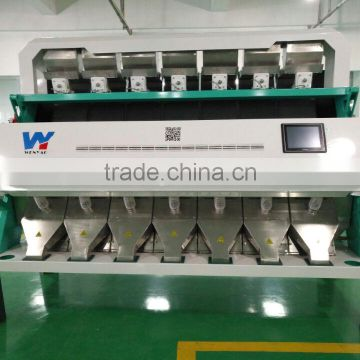 Low Price Red Chilli Whole color separation machine