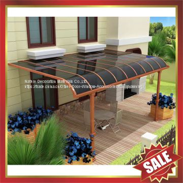 gazebo shelter,gazebo cover,patio cover,patio sunshade canopy,outdoor canopy