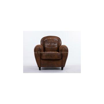 Mirco Fabric Sofas Chairs Sofa Set
