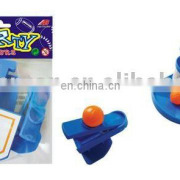 Mini Basketball Toy sport game toy tabel game