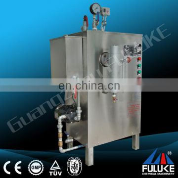 FULUKE FGL Electric steam boiler/steam generator