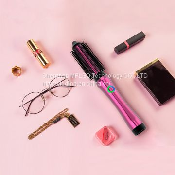 45W USB Rechargeable Hair Curler