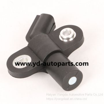 Engine Crankshaft Position Sensor Ramco Auto parts