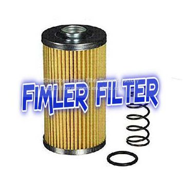 AEBI Garden machinery Filter 02DIV610,1118441,79128,A10063