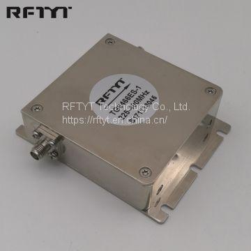 RFTYT Broadband Microwave TG6466E 225-400MHz VHF UHF RF Coaxial