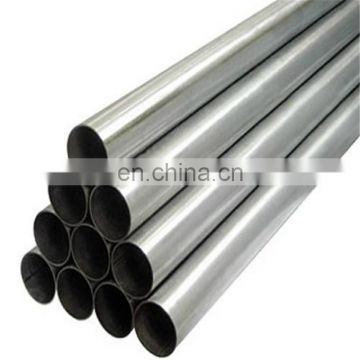 precision 304 stainless steel capillary tube Mill