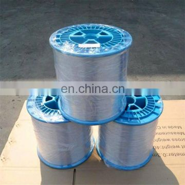 30 gauge galvanized spool wire