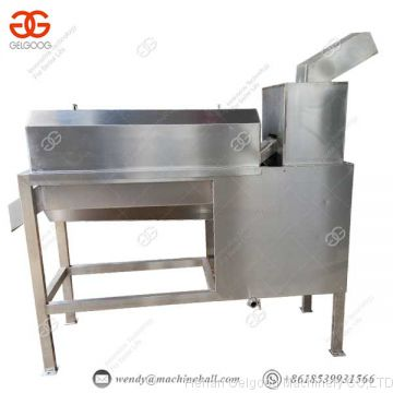 Passion Fruit Seed Removing Machine Passion Fruit Seed Separating Machine Passion fruit juicer