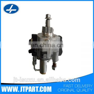 8-97306044-9 for genuine auto parts electric fuel injection pump