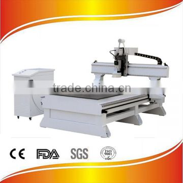 cnc router machine, buy Remax cnc router wood germany vacuum