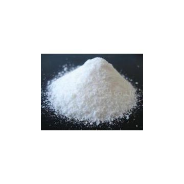 Manufacture supply high quality powder Metenolone Acetate