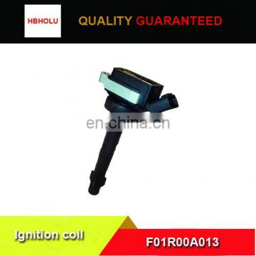 Great wall Florid Voleex C30 ignition coil F01R00A013