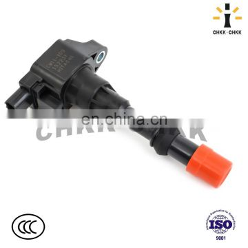 Ignition coil OEM 30520-PWA-003 for Japanese car spark coil