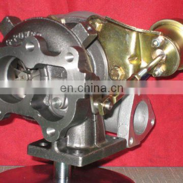 49377-02600 Nissan D22 turbocharger
