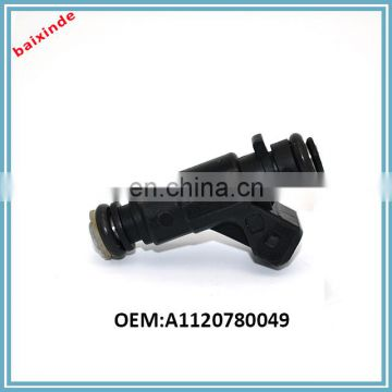 BAIXINDE BRAND FIT For A112078049 Fuel Nozzle Diesel Injection Nozzle for MERCEDESs BENZs
