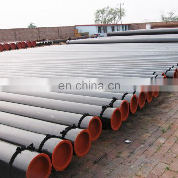 1.5mm Thickness prices erw galvanized steel pipe welded for sale