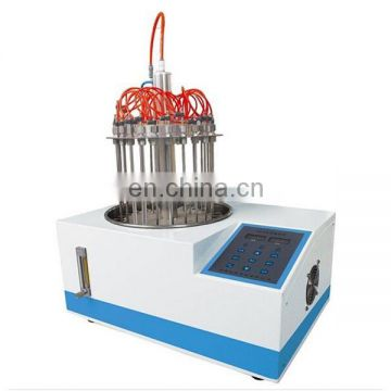 DCY Series Nitrogen blowing instrument Sample concentrator