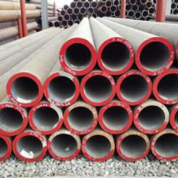 1 4 Inch Stainless Steel Pipe Astm Standard Carbon