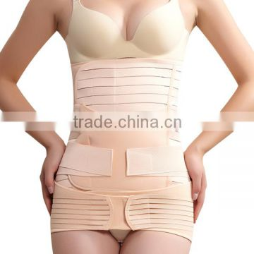 new brand wholesale factory price slimming belly band weight loss belt                                                                         Quality Choice
