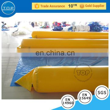 china inflatable big water slide for slide, inflatable slip and slide, lage slide inflatable slide for pool