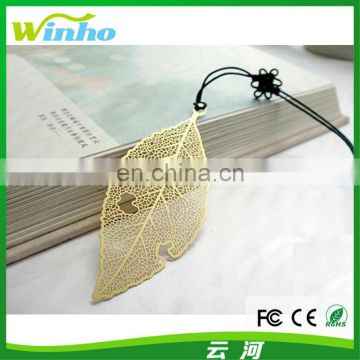 Winho Korean bookmark