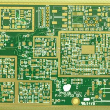 Manufacturer 1-35 layers of PCB manufacturing, PCB sample manufacturing, FPCPCB manufacturing, aluminum-based PCB manufa