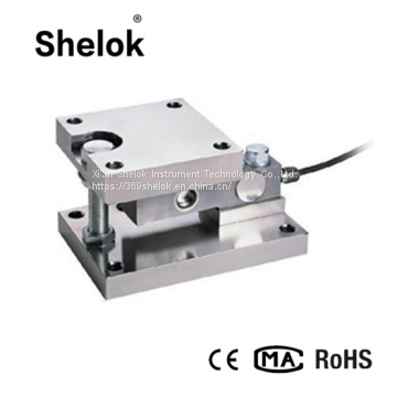 Electronic load cell weight sensor made in china 100kg