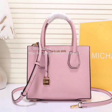 bfacb6ae7943 Replica Handbags,AAA Michael Kors Replica Handbags,Wholesale Fake Michael  Kors Handbags for Cheap of Wholesale Handbags from China Suppliers -  158789910